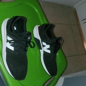 WHY!!PAY MORE ? NEW BALANCE 247